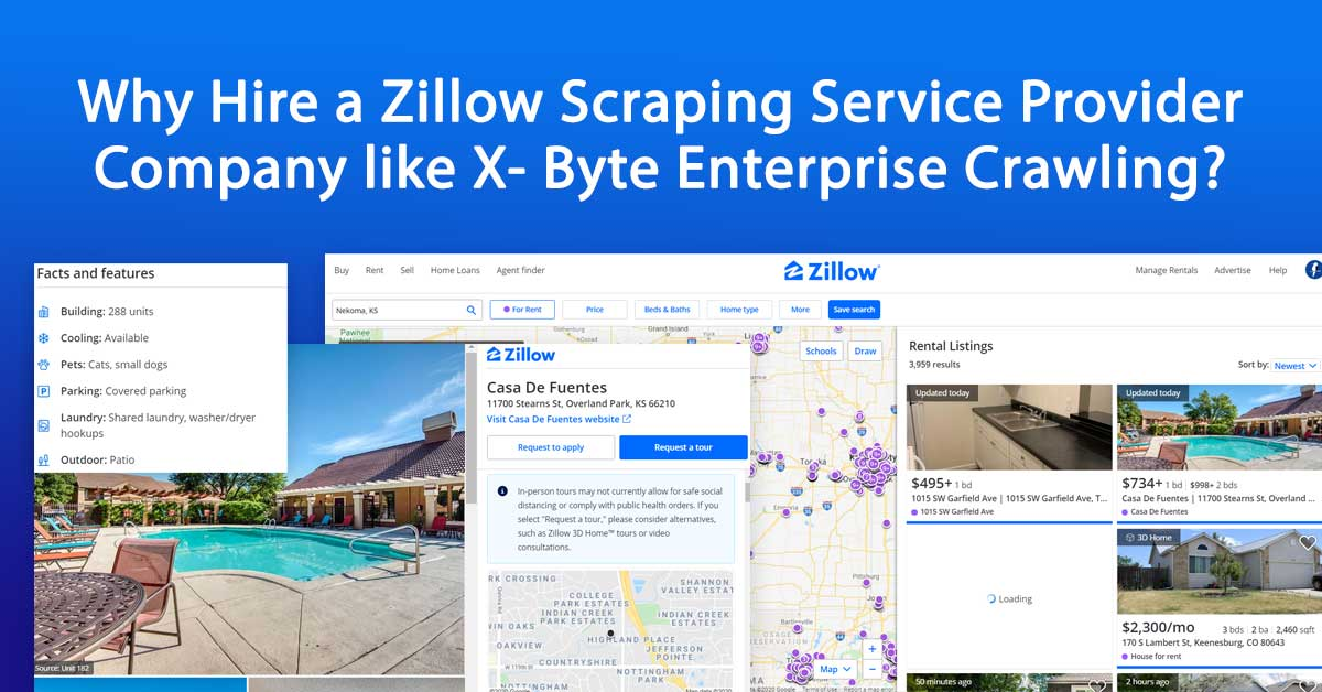 Why-Hire-a-Zillow-Scraping-Service-Provider-Company-like-X.jpg