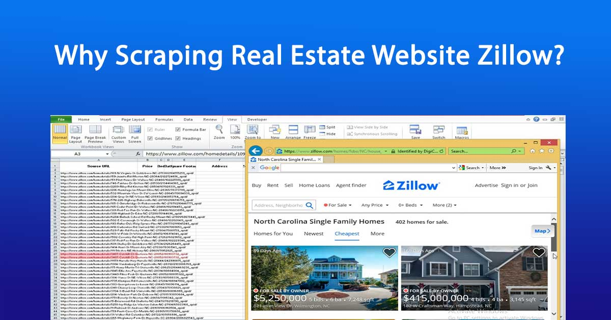 Why-Scraping-Real-Estate-Website-Zillow.jpg