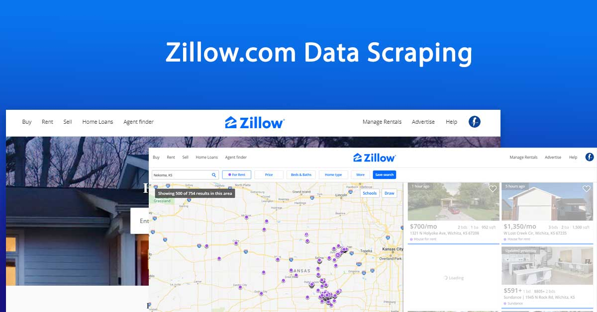 Zillow.com-Data-Scraping.jpg